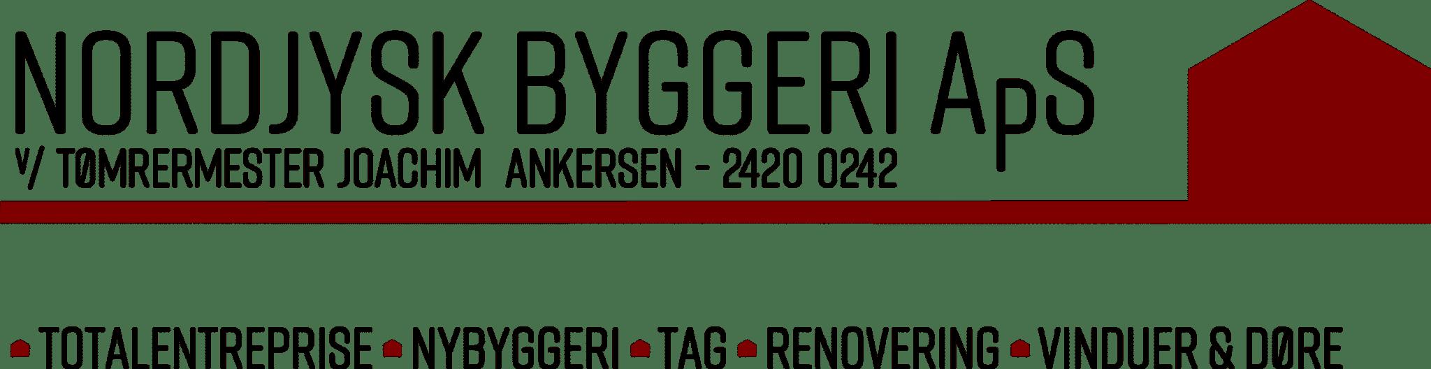 Nordjysk Byggeri ApS